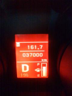 D1000523.jpg